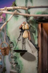 particolari-bilancia-presepe-arte-presepiale-miniature-still-life-fotografo