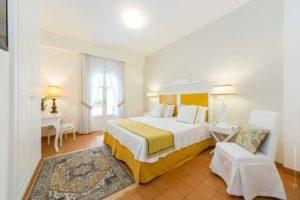 fotografo-interni-camera-albergo-costiera-amalfitana