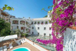 fotografo-esterni-hotel-costiera-amalfitana