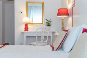 camera-albergo-fotografia-interni-salvatore-guadagno