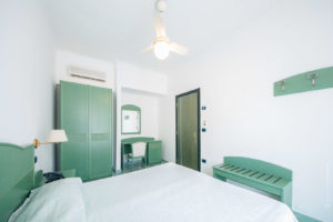 fotografo-interni-casa-vacanze-costiera-amalfitana