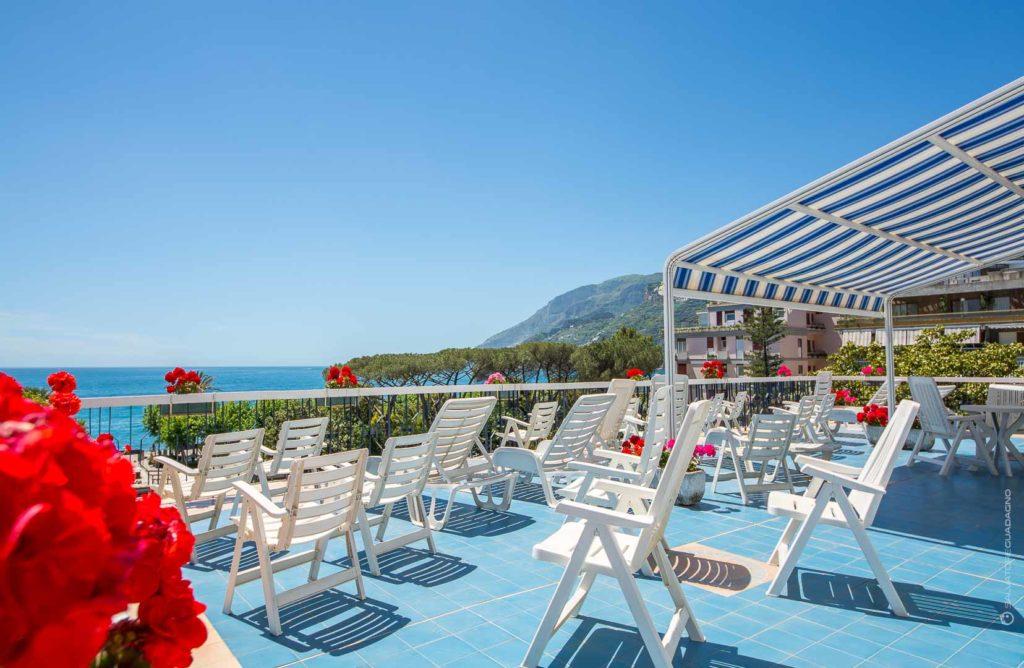 fotografo-esterni-albergo-mare-costiera-amalfitana