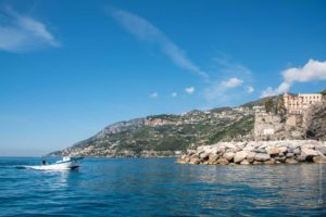 barca-mare-cielo-azzurro-costiera-amalfitana-fotografo-salvatore-guadagno
