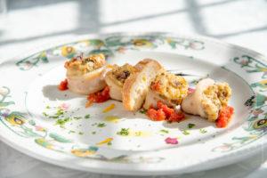 calamari-ripieni-piatto-ristorante-fotografia-food