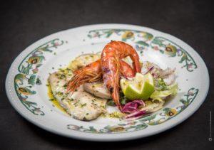 pesce-scampi-piatto-ristorante-fotografia-food