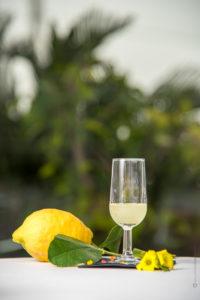 limone-limoncello-bicchiere-ristorante-fotografo