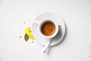 tazzina-caffè-italiano-still-life-fotografo