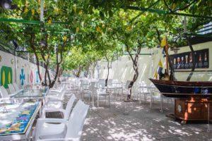 fotografo-esterni-giardino-limoni-ristorante-costiera-amalfitana