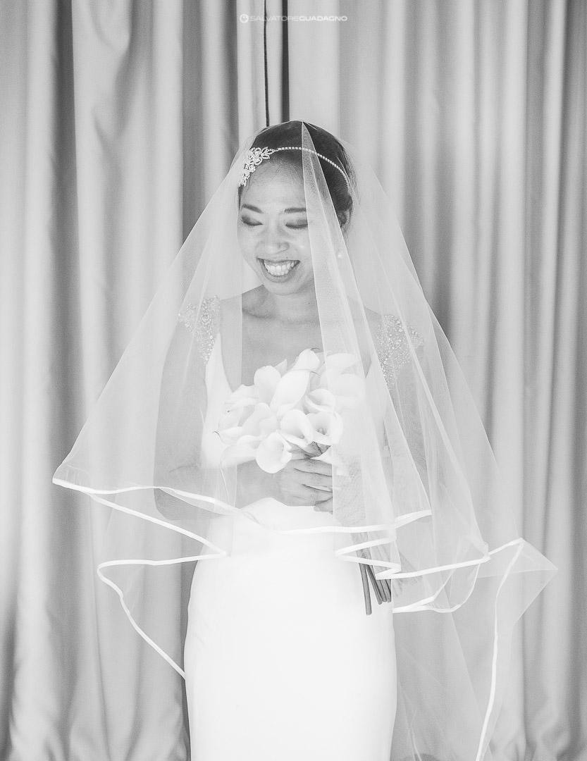 sposa-matrimonio-costiera-amalfitana-foto-bianco-nero-fotografo