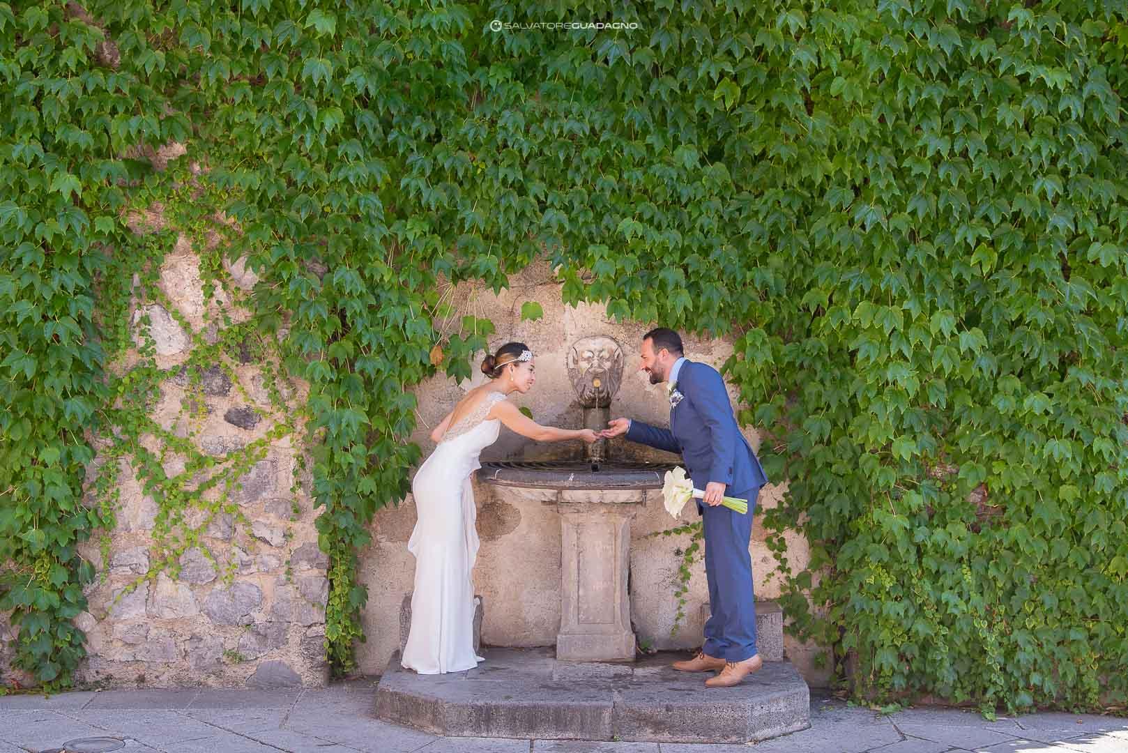 ritratto-matrimonio-costiera-amalfitana-fotografo