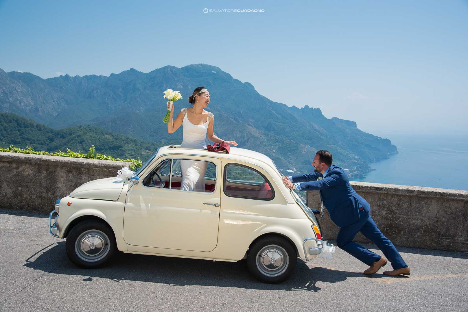 matrimonio-costiera-amalfitana-auto-epoca-ravello-fotografo