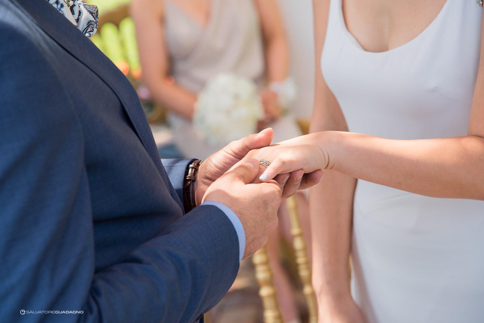 scambio-fedi-matrimonio-costiera-amalfitana-fotografo