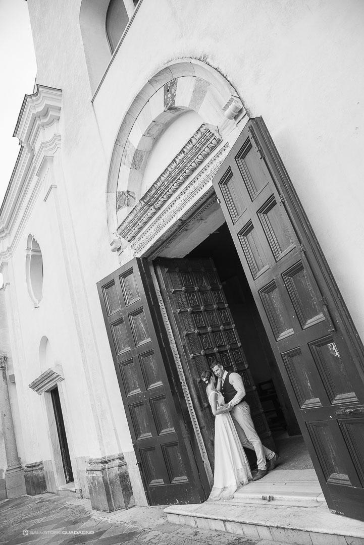 fotografo-matrimonio-costiera-amalfitana-duomo-Ravello