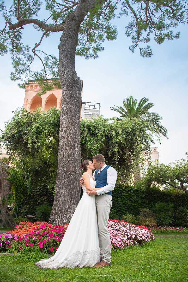 fotografo-matrimonio-costiera-amalfitana-Ravello