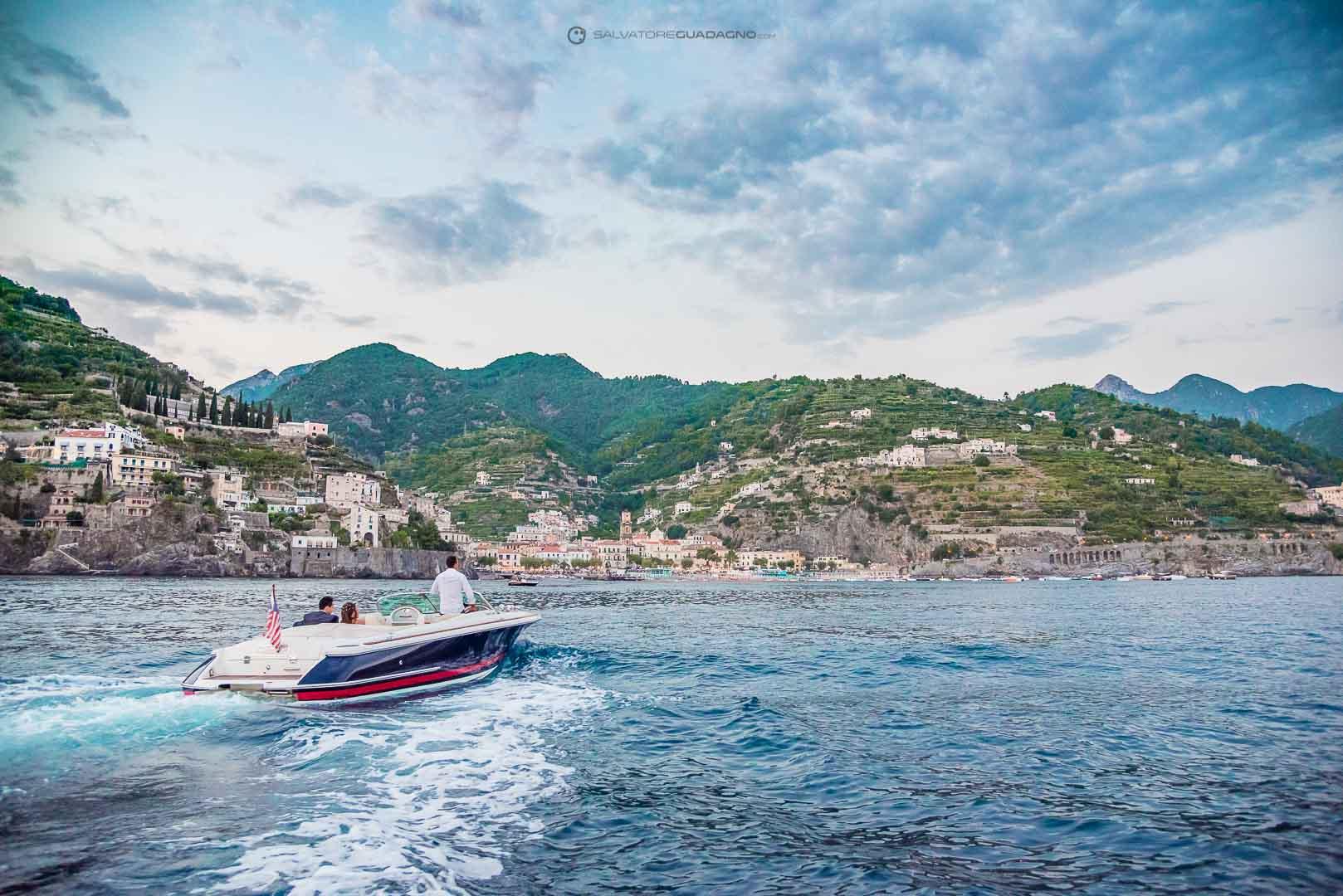 fotografo-matrimonio-barca-costiera-amalfitana