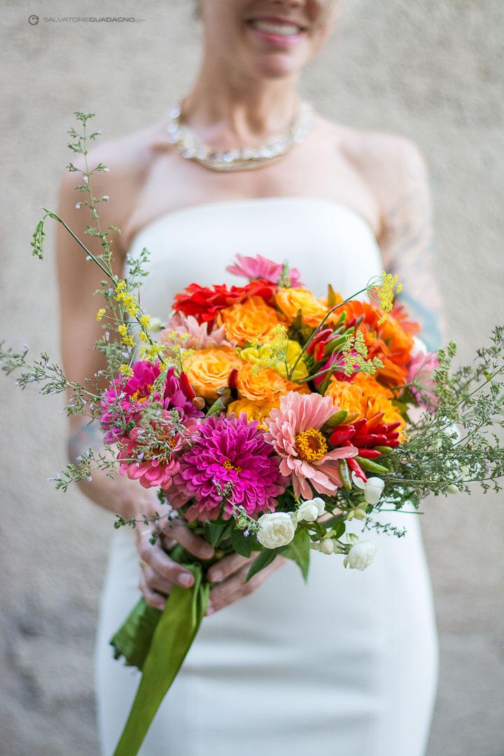 fotografo-matrimonio-fiori-costiera-amalfitana