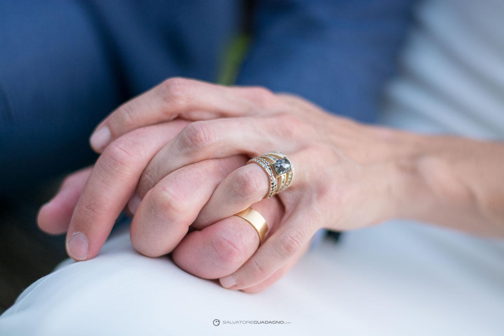 fotografo-matrimonio-fedi-costiera-amalfitana