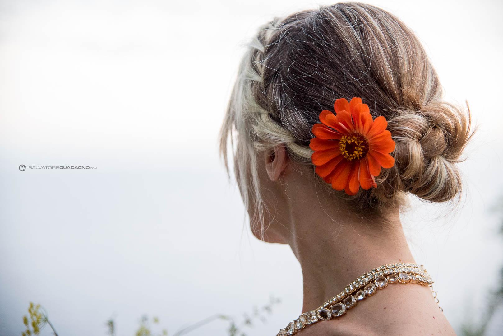fotografo-matrimonio-capelli-acconciatura-costiera-amalfitana