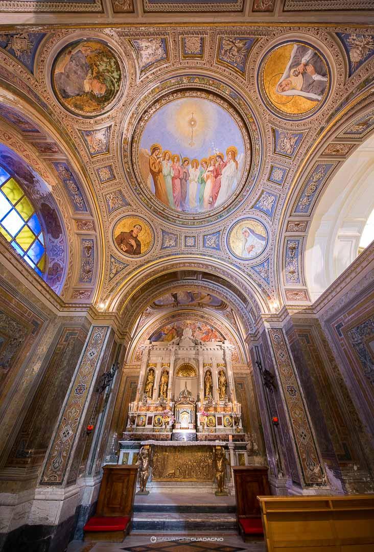 fotografo-matrimonio-chiesa-costiera-amalfitana