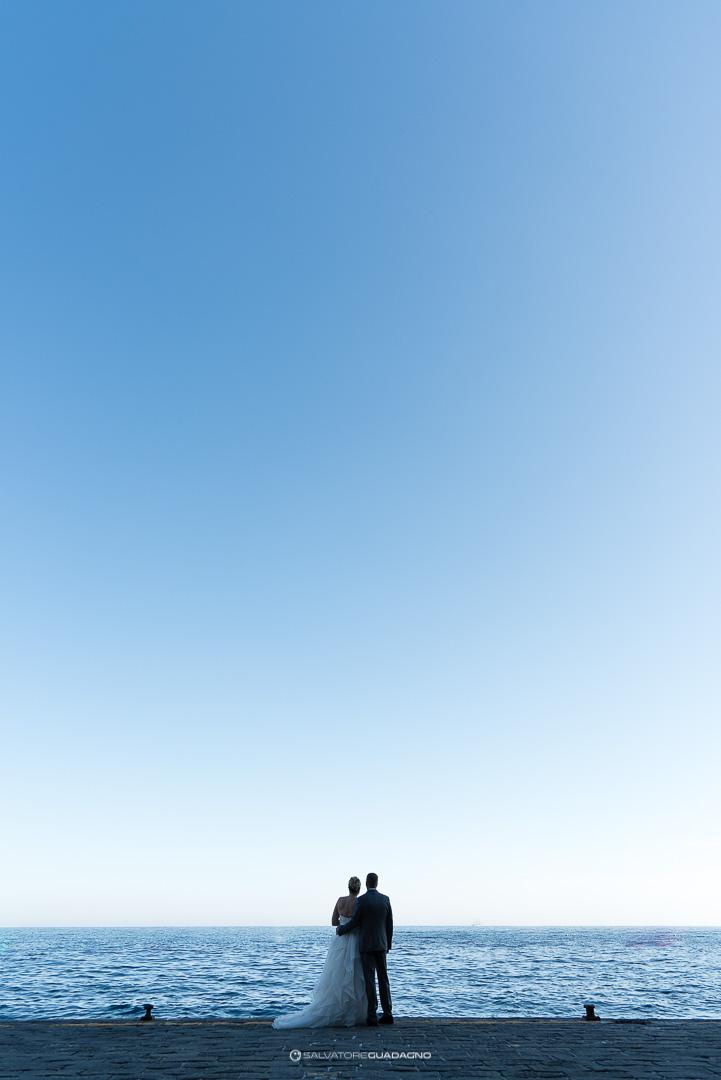 fotografo-matrimonio-costiera-amalfitana-Positano