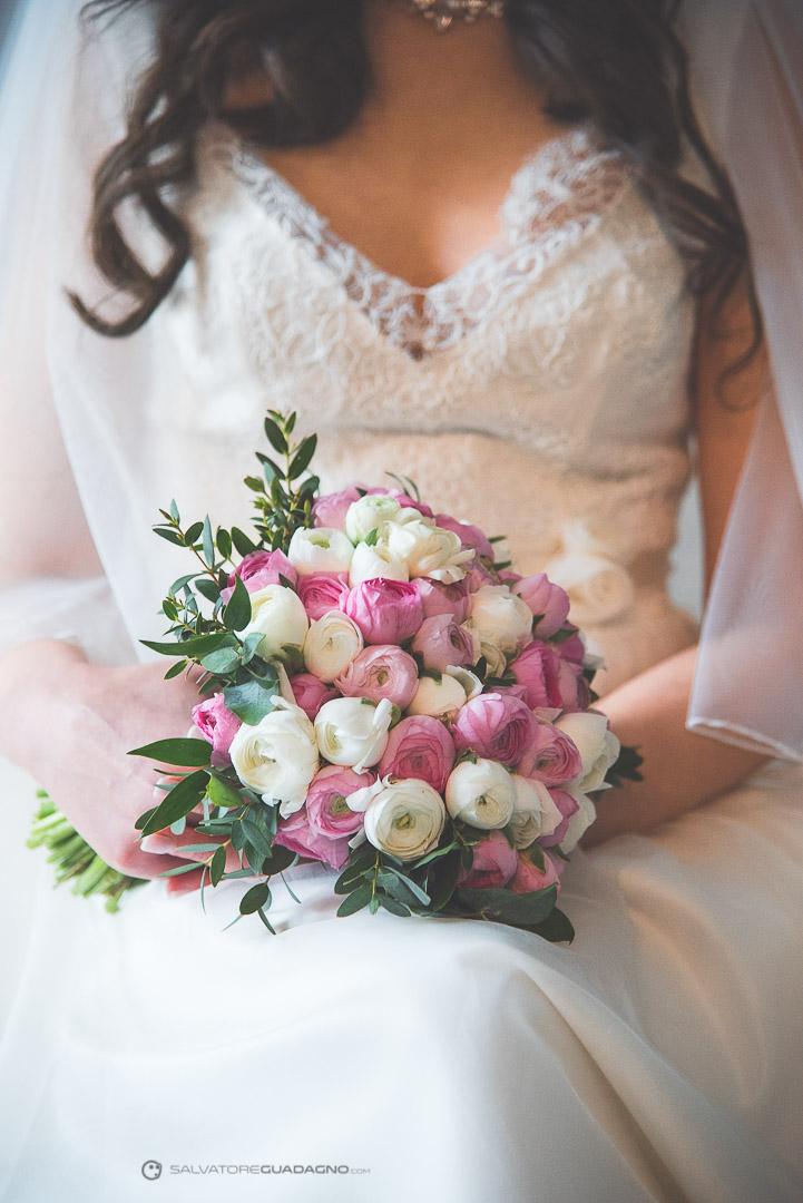 fotografo-matrimonio-costiera-amalfitana