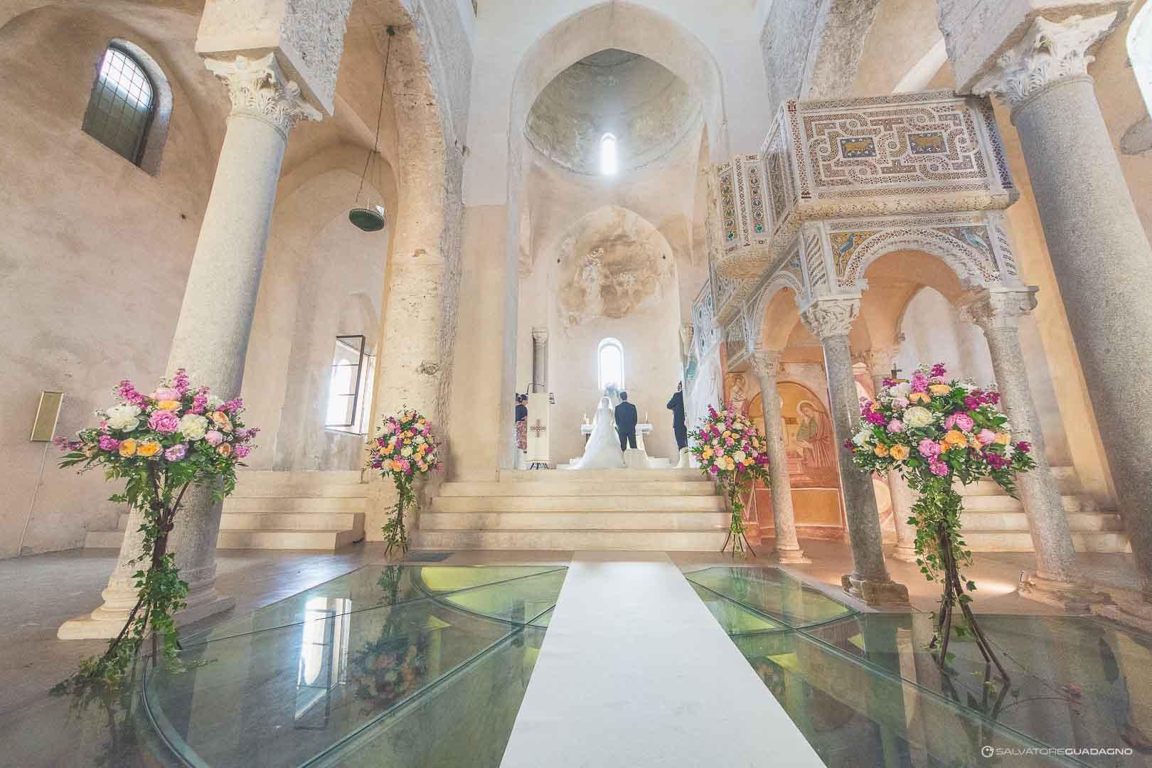 fotografo-matrimonio-rito-costiera-amalfitana-Ravello