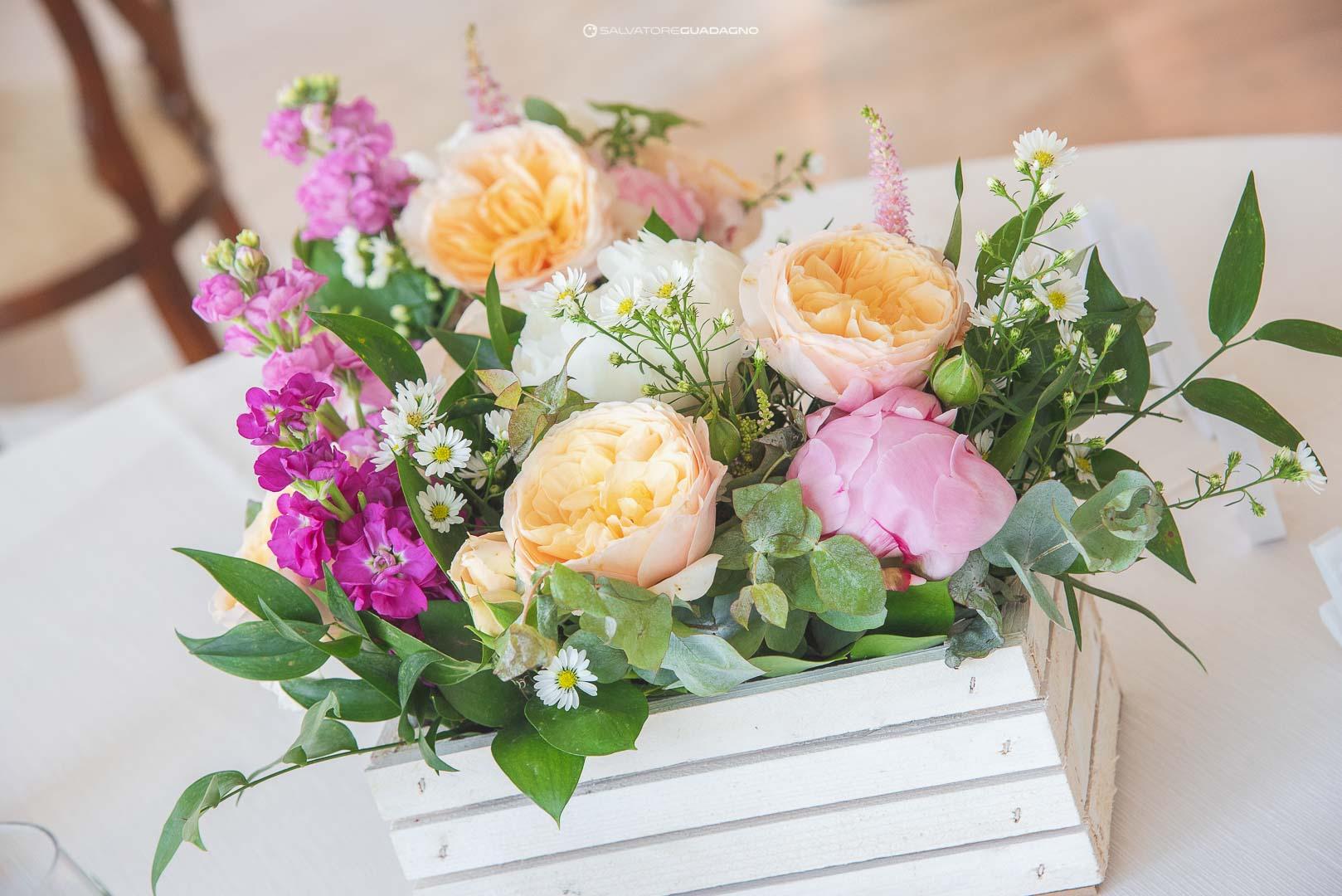 fotografo-fiori-matrimonio-costiera-amalfitana